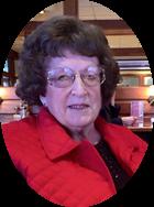 Shirley Bolton